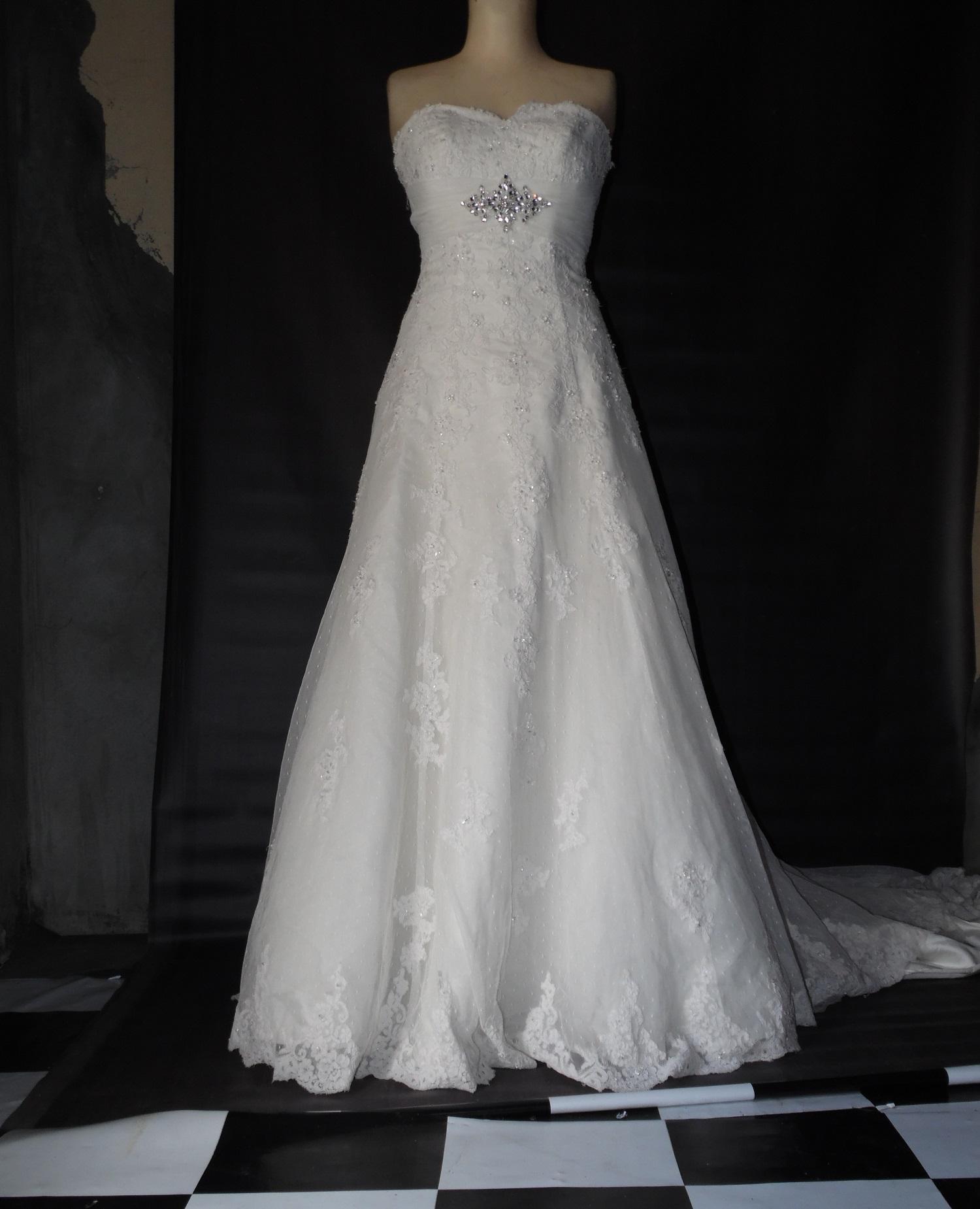 Lace Wedding Dress For Hire In Kenya Happy Wishy