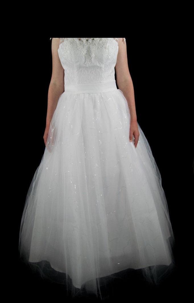 Short Wedding Dress In Kenya For Rent Happy Wishy