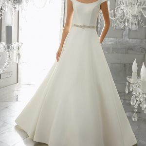 Wedding Dresses Available For Purchase And Rent In Kenya Happy Wishy