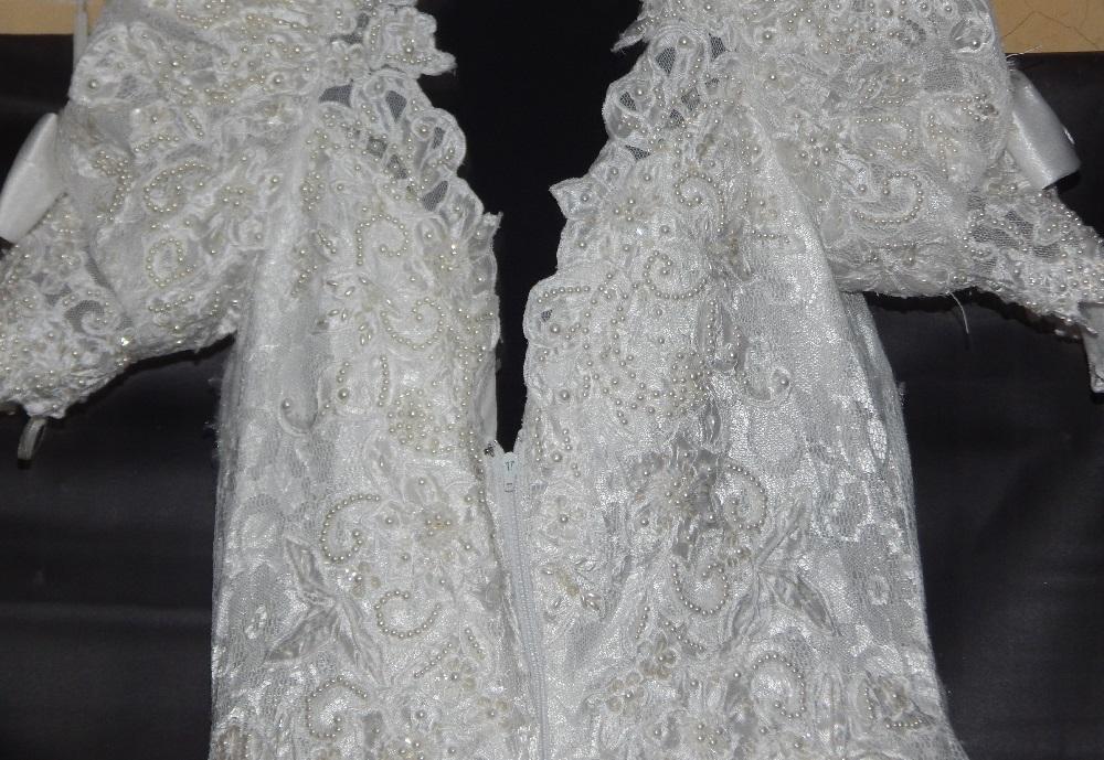 Mori Lee Vintage Dresses