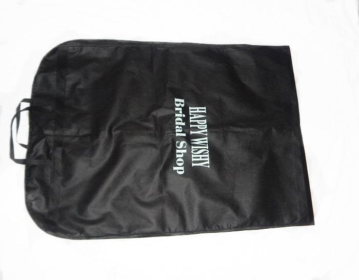Wedding Garment Bag In Nairobi Kenya For Sale Happy Wishy