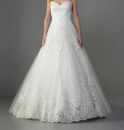 Happy Wishy Rental Wedding Gowns In Kenya Prices Ksh5000 15000