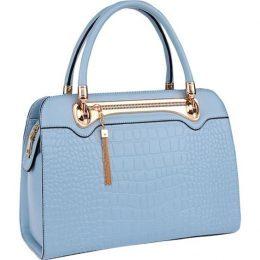 Buy Kenya designed handbags.