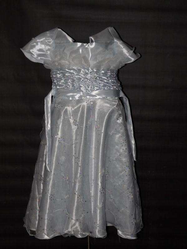 cheap dirl dress