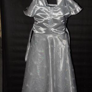 Cheap girl dress