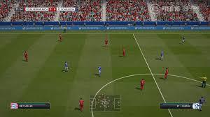 fifa 16 play