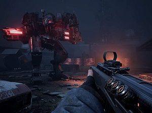 Terminator resistance enhanced