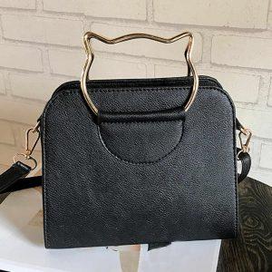 Women's jingpin shoulder bags